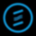 Logo Electropark.png