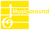 logo MA_giallo-tr copia PNG.png