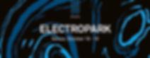 Electropark Festival 2019_Logo.jpg