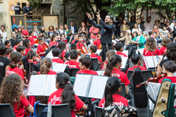 Orchestra Trillargento