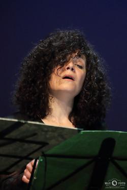 Paola Cialdella