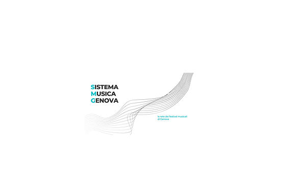 SMG_Sistema Musica Genova.jpg