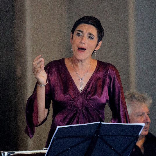 Sandra Hurtado-Ròs