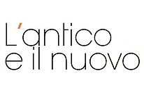 antico nuovo.png
