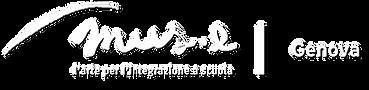 Logo_Mus-e_Genova1 bianco.png