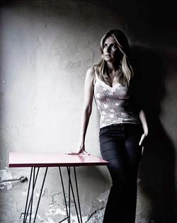 Manuela Litro