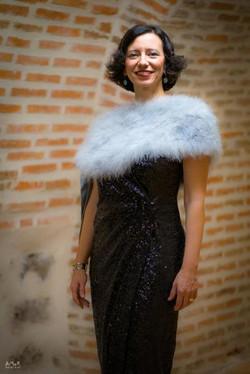 Laura Fernandez Alcalde