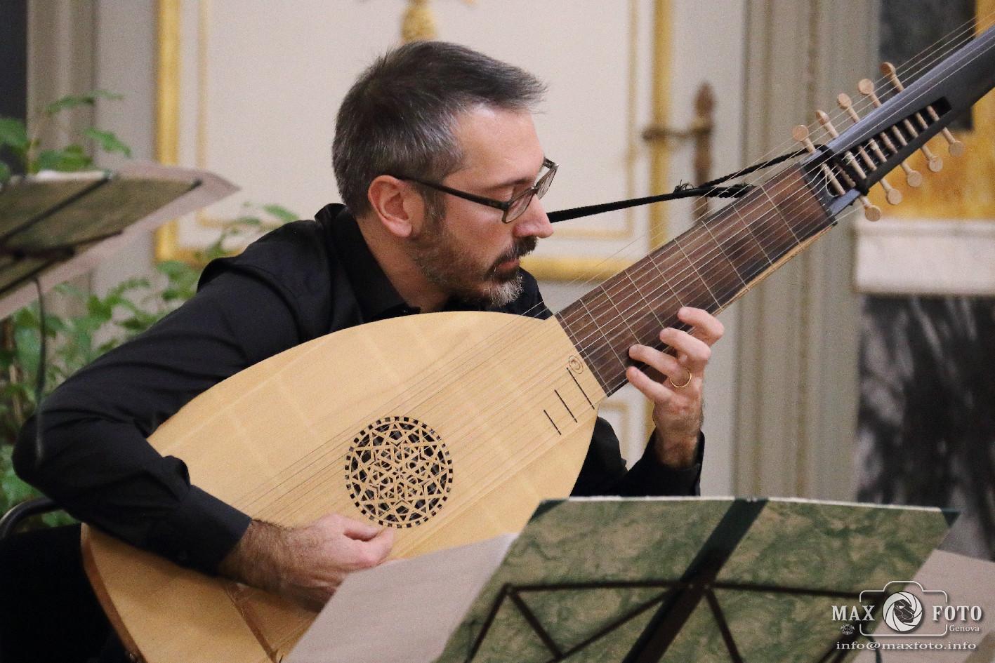 Giuliano Lucini