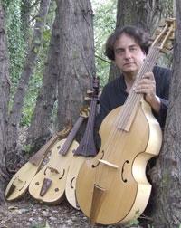 Marco Becchetti