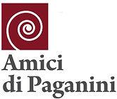 AMICI PAG.jpg