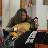 Petrarca Ensemble