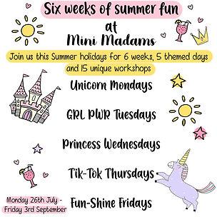 6 weeks of summer  copy.jpg