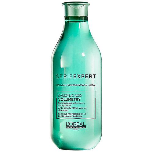 L'Oréal Professional serie expert volumentry shampoo 300ml