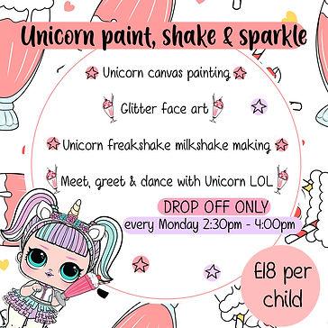 unicorn days 4 copy.jpg