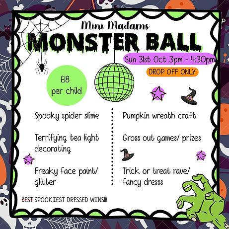 monster ball 31 dated 3 - 4-30  .jpg