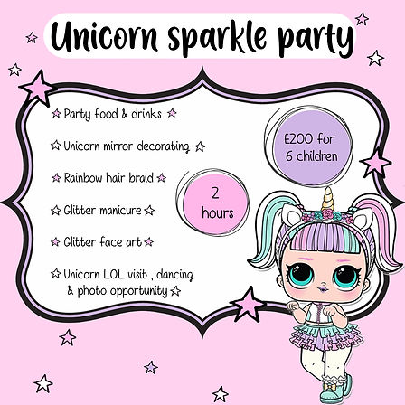 unicorn party .jpg