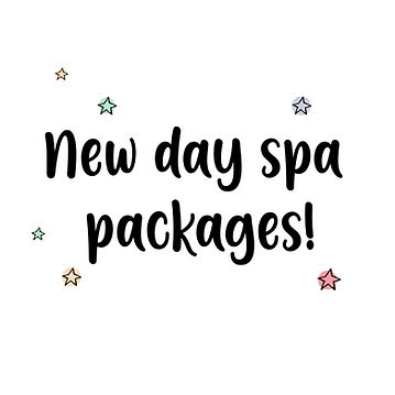 new day spa packages .jpg