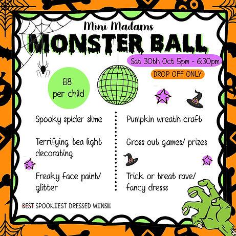 monster ball 30th 5-6-30  .jpg