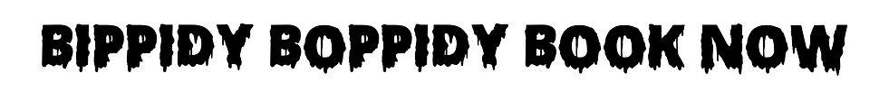 BIPPDIDY.jpg
