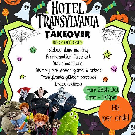 hotel trans DATED .jpg
