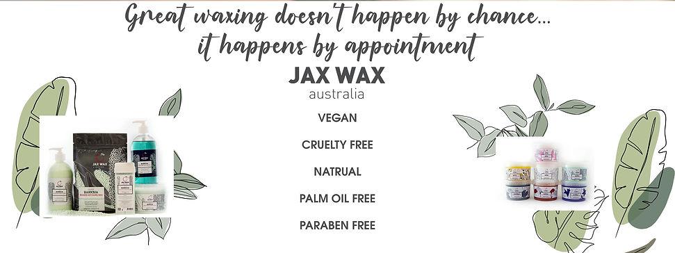 wax wax.jpg