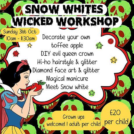 snow white dated .jpg