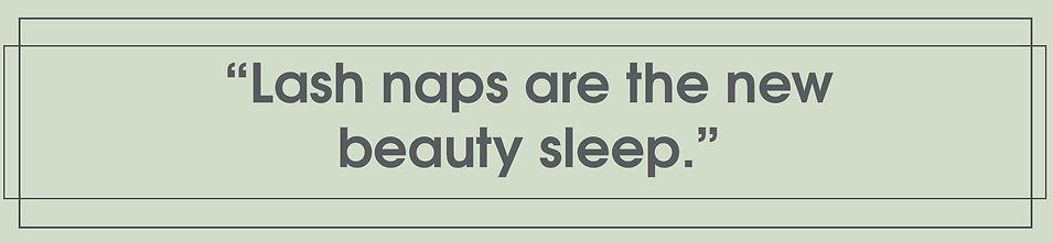 lash naps .jpg