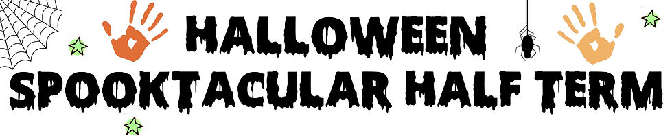 halloween half term banner site .jpg