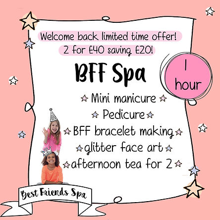 BFF day spa offer .jpg