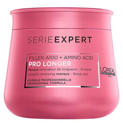 L'Oréal professional Serié Expert Pro Longer Mask 250ml