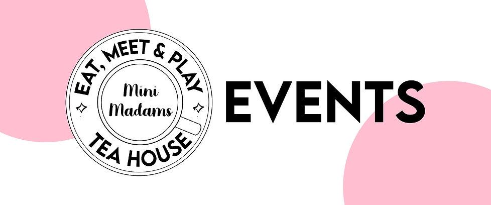 Tea house events .jpg