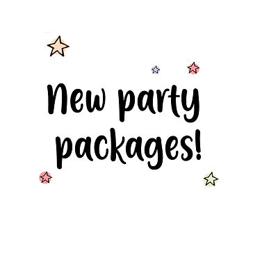 new parties .jpg