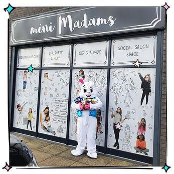 bunny outside minis .jpg