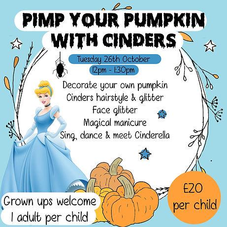 Cinderella dated OPEN.jpg