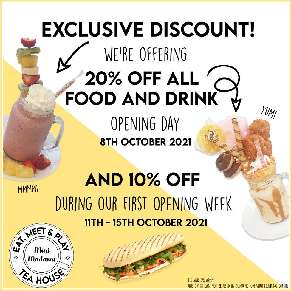 discount on tea .jpg
