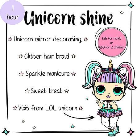 unicorn sparkle day spa .jpg