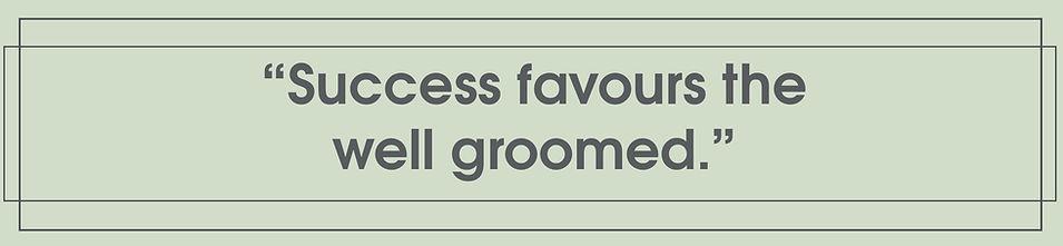 groomed .jpg