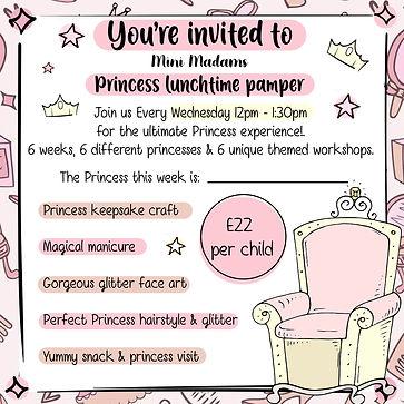 Princess Wednesdays 3  copy.jpg