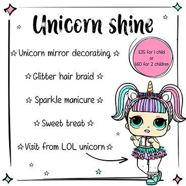 Unicorn sparkle .jpg