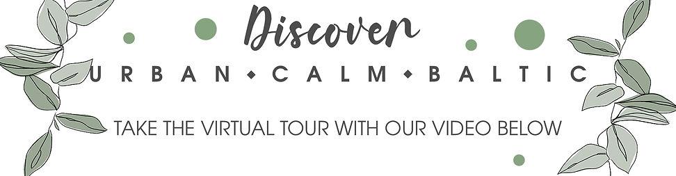 virtual tour .jpg