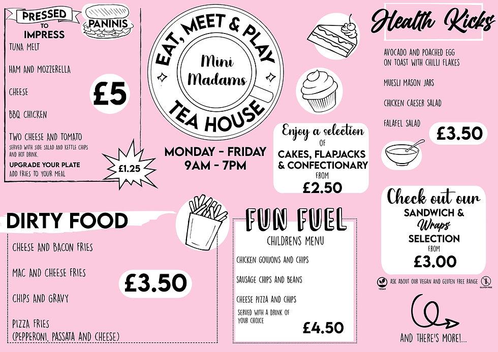 tea house menu 13_10 .jpg