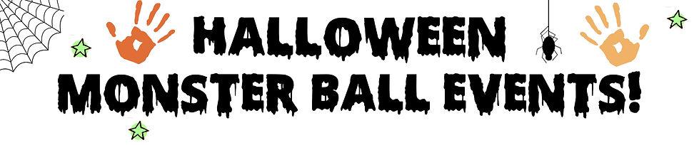 MONSTER BALL BANNER .jpg