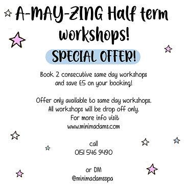 may half term special offer .jpg