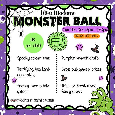 monster ball 31 12 - 1-30.jpg