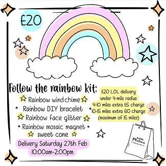 rainbow 4 .jpg