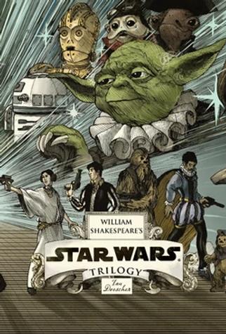 Star Wars Shakespear.webp