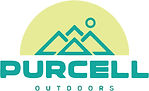 Purcell Outdoors Logo.jpg