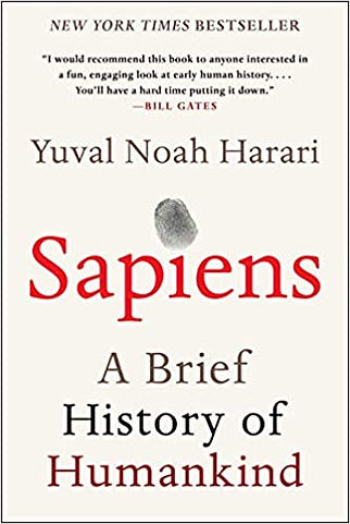Sapiens Book Cover.jpg