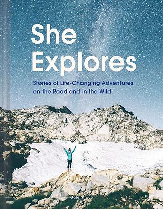 She Explores Book Cover.jpg