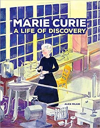 Marie Curie Book Cover.jpg